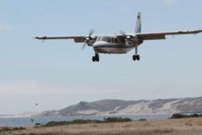 aircraft_landing